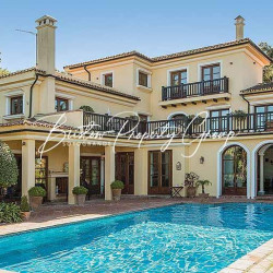 Casa Abelia